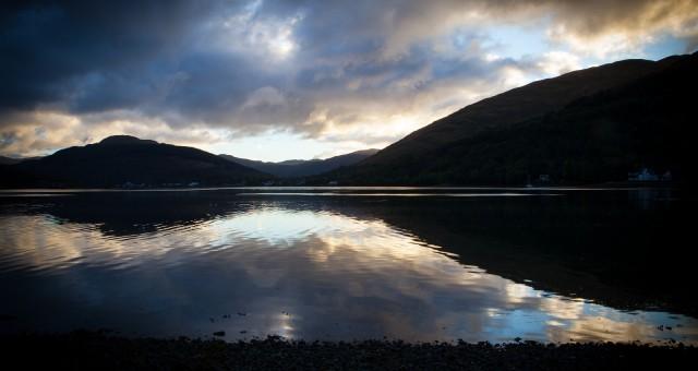 Scotland 2014